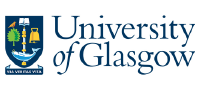 Footer Glasgow Logo