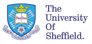 Footer Sheffield Logo